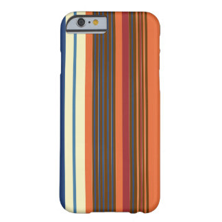 Cool Art iPhone 6 case vol 42