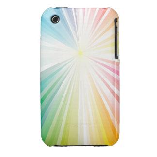Cool Art  vol 52 iPhone 3 Covers