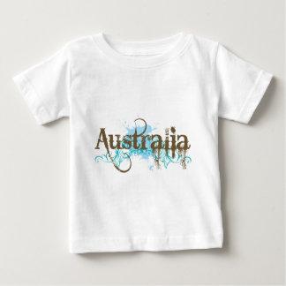 Cool Australia Shirt
