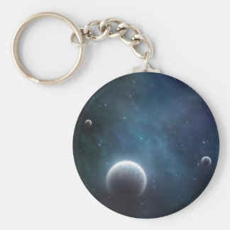 cool-background_011.jpg basic round button key ring