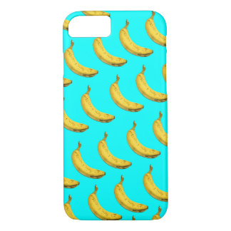 Cool banana iPhone 7 case