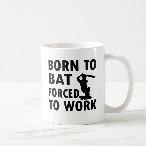 Cool Bat Designs Coffee Mug