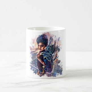 Cool Be At school!!! Coffee Mug
