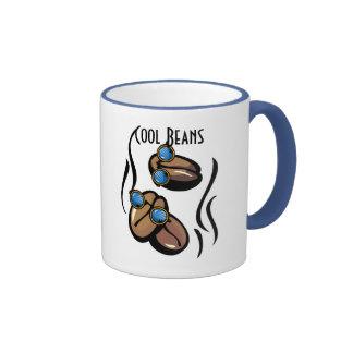 Cool Beans Mug