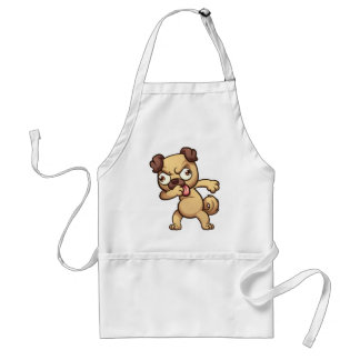 cool beer dab standard apron