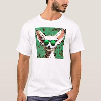 Cool Big Ears 1 T-Shirt