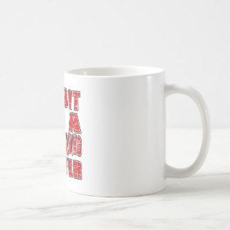 Cool Body Building Designs Mug