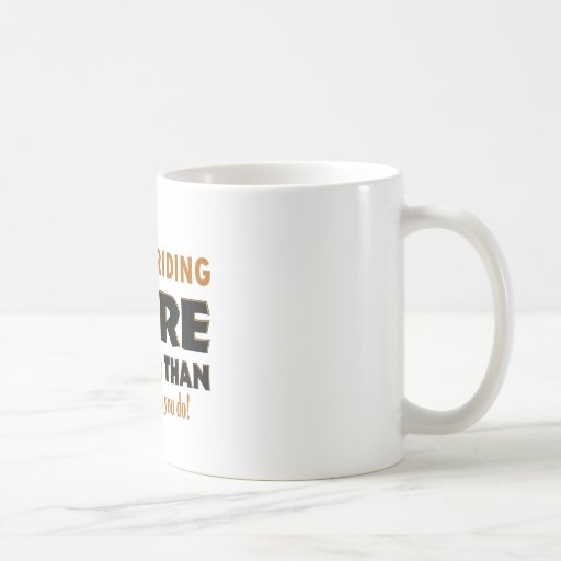 Cool Bull riding designs Coffee Mugs