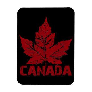 Canada Goose toronto outlet store - Canada Souvenirs Fridge Magnets | Zazzle.com.au
