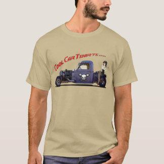 Cool Car T-shirts official T-shirt