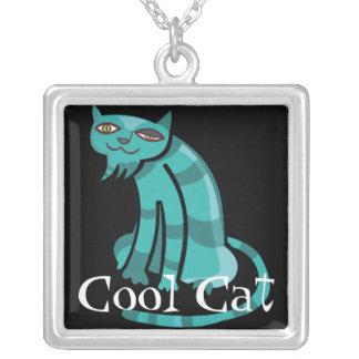 Cool Cat Jewelry