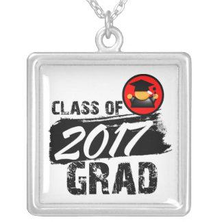 Cool Class of 2017 Grad Jewelry