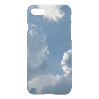 Cool Cloud Formations iPhone 7 Defector Cases