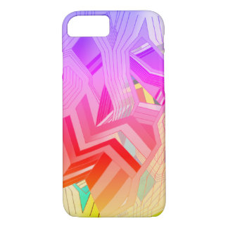 Cool Colorful Phone Case