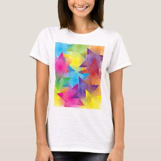 Cool Colors T-Shirt