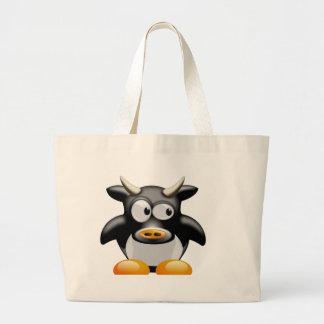 Cool cow bag
