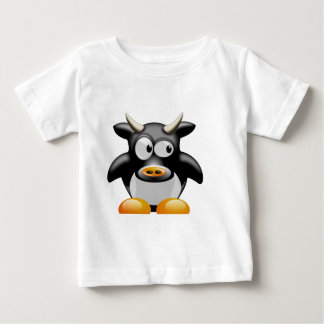 Cool cow tee shirts