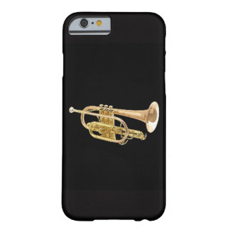 Cool, cute and fun custom iPhone cases Barely There iPhone 6 Case