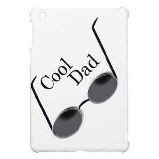 Cool Dad Cover For The iPad Mini