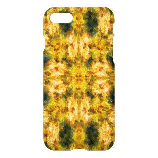 Cool decorative different unique pattern iPhone 7 case
