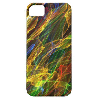 Cool design iPhone 5 cover