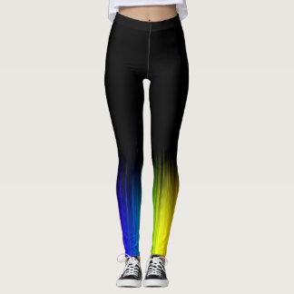 Cool Design Legging