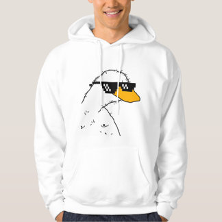 Cool Dolan's Hoodie