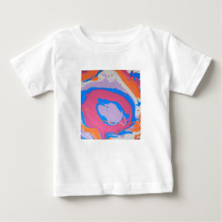 Cool Dude Baby T-Shirt