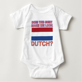Cool Dutch Designs Tees