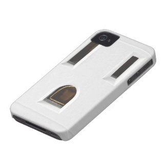Cool electrical outlet Case-Mate iPhone 4 case