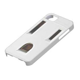 Cool electrical outlet iPhone 5 cases