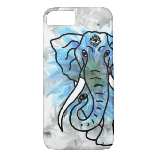 Cool Elephant Case