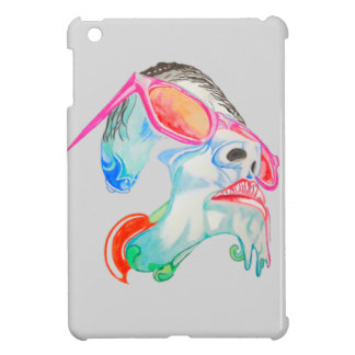 cool face cover for the iPad mini