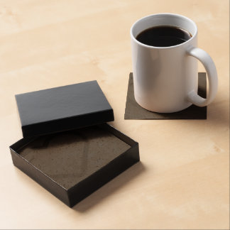Cool Flower Sexies Coasters