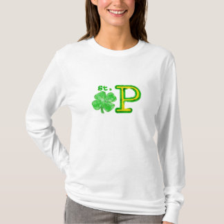 Cool For St. Patrick T-Shirt