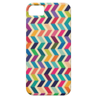 Cool, fun, unique barely there iPhone 5 case