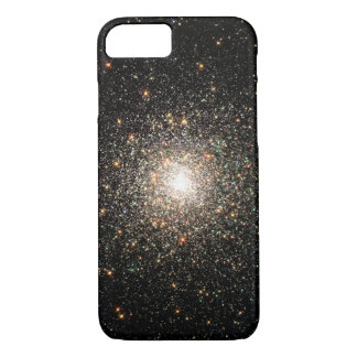 Cool Galaxy iPhone 8/7 Cases
