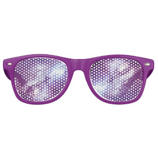 Cool Galaxy Retro Sunglasses