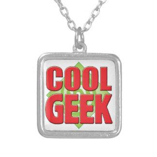 Cool Geek v2 Custom Jewelry