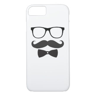 Cool Geeky iPhone 7 Case
