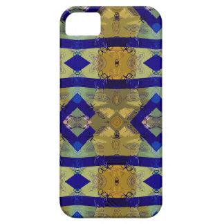 cool geometric iphone5 case