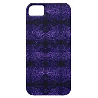 cool geometric iphone5 case iPhone 5 cases