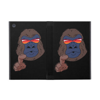 Cool gorilla cases for iPad mini