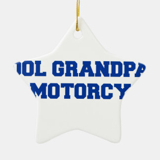 cool-grandpas-ride-motorcycles-fresh-blue.png ceramic star decoration