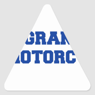 cool-grandpas-ride-motorcycles-fresh-blue png triangle stickers