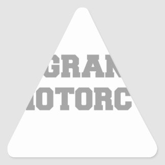 cool-grandpas-ride-motorcycles-fresh-gray.png triangle sticker