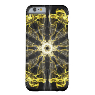 Cool Graphic Phone Case
