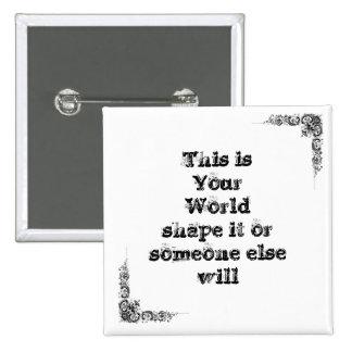 Cool great simple wisdom philosophy tao sentence pin