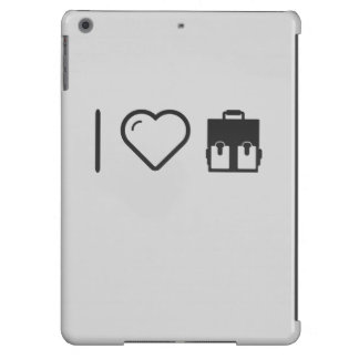 Cool Hand Bags Cover For iPad Air