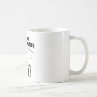 Cool hiking designs mugs